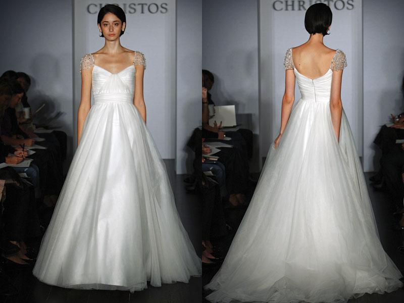 August 2011 The Blogworthy Bride